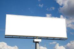 Billboard Advertising Costs