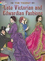 Vintage Dresses from 1900 to 1909 (scheduled via http://www.tailwindapp.com?utm_source=pinterest&utm_medium=twpin&utm_content=post133273837&utm_campaign=scheduler_attribution)
