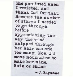 j raymond quotes Favorite Quotes, Best Quotes, Love Quotes, Inspirational Quotes, Poetry Quotes, Words Quotes, Sayings, The Words, J Raymond