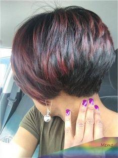 Thin Hair Cuts pixie cut for thin curly hair Thin Hair Cuts, Short Hair Cuts For Women, Bobs For Thin Hair, Short Thin Hair, Short Blonde, Straight Hair, Short Layered Haircuts, Short Bob Hairstyles, Weave Hairstyles