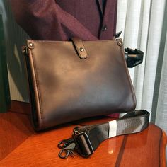 43.20$  Watch here - http://ali2jh.shopchina.info/go.php?t=32752354021 - ETONWEAG New 2017 women famous brands cow leather brown zipper vintage organizer messenger bags luxury crossbody shoulder bags 43.20$ #buyininternet
