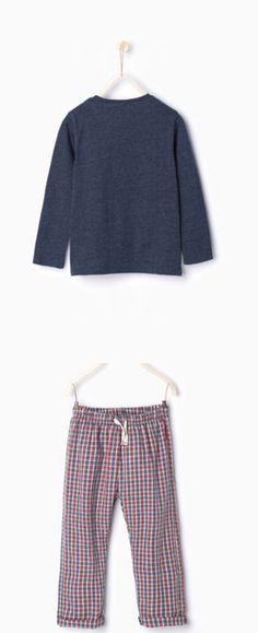 Roupa Interior | As novas coleções de roupa interior #Zara