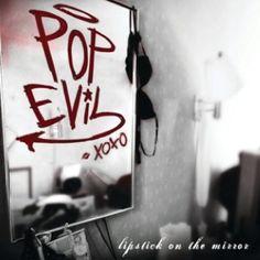 Pop Evil!