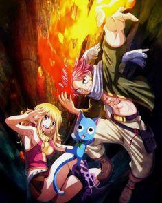 900 Hình ảnh ý Tưởng Hình ảnh Anime Fantasy Artwork