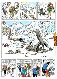 Tibet, mon amour - prima parte - http://www.afnews.info/wordpress/2017/06/08/tibet-mon-amour-prima-parte/