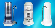 Osmosis Water Filter, Drinking Water Filter, Countertop Water Filter, Portable Water Filter, Water Filtration System, Water Purification, Water Quality, Water Dispenser, Countertops