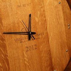 Platter Board, Wood Online, French Oak, Serving Platters, Wines, Barrel, Wax, Clock, Shop