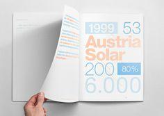 Le premier livre solaire (l'encre ne devient visible que sous la lumière du soleil).