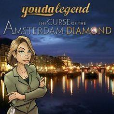 Youda Legend