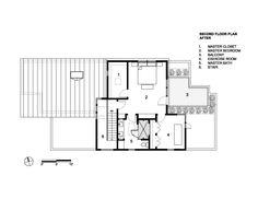 Pope Street | ANA WILLIAMSON ARCHITECT