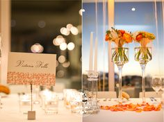Wedding   V&N - In Portugal with love!   by Visi Vici