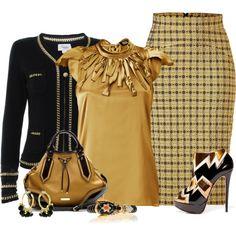 Les 65 meilleures images du tableau Fashion sur Pinterest   La mode ... 51ec3a08ea9