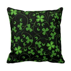 >>>Low Price          Black Irish Pillow           Black Irish Pillow This site is will advise you where to buyDeals          Black Irish Pillow Review from Associated Store with this Deal...Cleck Hot Deals >>> http://www.zazzle.com/black_irish_pillow-189646010616009808?rf=238627982471231924&zbar=1&tc=terrest
