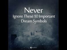 Dream Psychology, Psychology Facts, Dream Telepathy, Lucid Dreaming, Dreaming Of You, Dream Interpretation Symbols, What Dreams Mean, Interesting Facts About Dreams, Understanding Dreams