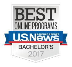 Sociology – Undergraduate Degrees Online – Online – Distance Degrees #sociology #degrees #online #accredited http://australia.remmont.com/sociology-undergraduate-degrees-online-online-distance-degrees-sociology-degrees-online-accredited/  # B.A./B.S. in Sociology – Online Compare 20+ online undergraduate degrees Now accepting students for summer 2017. Classes start June 26. OSU's online sociology degree program explores the study of human society, social forces and social interaction. As a…