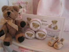 Hey, I found this really awesome Etsy listing at https://www.etsy.com/listing/197914128/112-dollhouse-nursery-body-cream