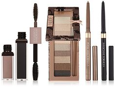Physicians Formula Shimmer Strips Custom Eye Enhancing Kit, Nude - Eye Shadow: Ounce, Eyeliner: Ounce & Mascara: Ounce >>> See this awesome image : All Natural Makeup Physicians Formula Shimmer Strips, Physicians Formula Makeup, Contour Makeup, Makeup Kit, Eye Makeup, Drugstore Makeup, Beauty Makeup, Makeup Ideas, Makeup Tricks