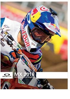 Oakley 2016.5 Catalog  Oakley 2016 Catalog Northern Accessories