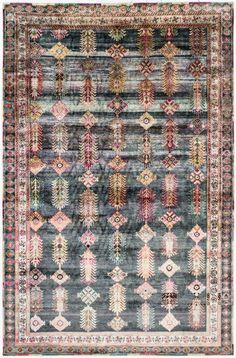 66 Best Under The Rug Images Oriental Rug Carpet Kilim