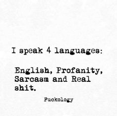 Sassy Quotes, Sarcastic Quotes, True Quotes, Great Quotes, Funny Quotes, Inspirational Quotes, Amazing Quotes, Wisdom Quotes, Quotes To Live By