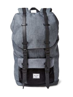 Ranch Little America Backpack by Herschel Supply at Gilt