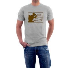 Boys ! Come Along , You're Wanted.  World #War I #Army Recruitment Poster T-shirt.  Many young men heeded the call for troops on both sides during the Great War of 1914-1918.... #t-shirt #war #wwi #conflict #history #politics #army #europe #britain #france #germany #usa #charity