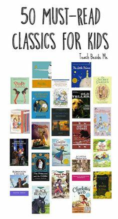 TOP 5 #BabyIncPick Children Book Reading Lists | TOP 5 #BabyIncPick Daftar Buku Bacaan Untuk Anak-ana | Baby Inc. Parenting Blog - Jakarta, Indonesia