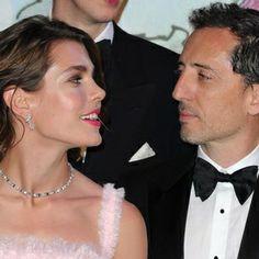 •    CHARLOTTE CASIRAGHI È MAMMA Il Principato di Monaco dà il benvenuto a Raphael  http://www.femminilitaestile.it/news/charlotte-casiraghi-e-mamma/
