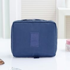 portable-travel-organizer-storage-bag-cosmetic-makeup-bag-toiletry-wash-case-hanging-pouch