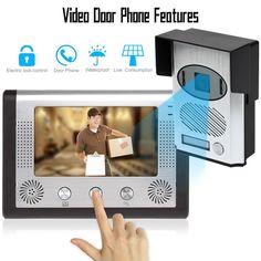 Door Hardware & Locks Alert Home Wireless Green Bird Remote Control Chime Doorbell Digital Music Doorbell Alarm With Led Indicator Jingle Bell Elegant And Graceful Home Improvement