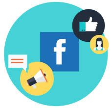 Here are some steps to creating a strong Facebook marketing plan. Read more for info on Facebook advertising services. Facebook Marketing, Marketing Plan, Advertising Services, Success, Strong, How To Plan