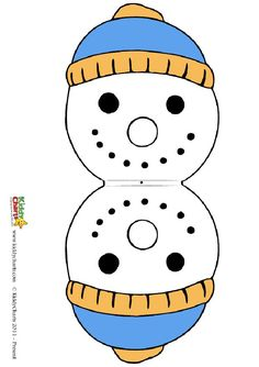 Turn your Chupachups lollipops into fun Christmas characters! - Joanne Turn your Chupachups lollipop Christmas Labels, Christmas Eve Box, Christmas Templates, Christmas Activities, Christmas Crafts For Kids, Xmas Crafts, Simple Christmas, Christmas Gifts, Christmas Decorations