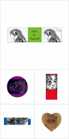 Aufkleber+Schreibwaren ZenZia Tangled, Playing Cards, Shop, Love Girlfriend, Special Gifts, Stationery Set, Sticker, People, Drawing S
