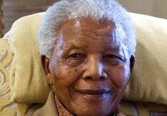 30-Mar-2013 13:37 - MANDELA KAN ZONDER PROBLEMEN ADEMEN. De Zuid-Afrikaanse oud-president Nelson Mandela is in staat om zonder problemen te ademen en reageert nog steeds goed op zijn behandeling. Dat