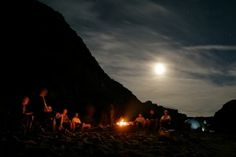 Top Five Reasons to Embrace the Idea of Camping on a Rafting Trip! ~ http://www.bikeraft.com/blog/top-five-reasons-to-embrace-the-idea-of-camping-on-a-rafting-trip/#