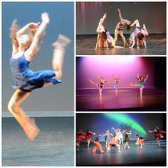 Upper School Winter Dance Concert, Dec. 12-14-13 at 7:15 in the PAC! http://www.ssfs.org/gallery/index.aspx?LinkId=157&ModuleId=29