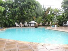 """When only the 'BEST"""" will do..Zen Fun awaits YOU!. Florida vacation rentals. Hollywood Florida vacation home rentals private homes for rent in south Hollywood Florida     Pet Friendly:}    Searching for Zen* peace and quite* a luxury hippy pad*  setin a tropical oasis where yo vacation rental."""
