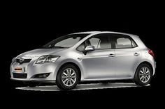 See 3 photos and 3 tips from 18 visitors to Karent Best Car Rental Deals, Toyota Auris