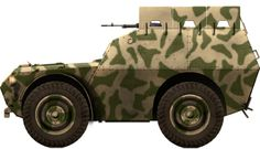 Italian Fiat SPA Autoprotetto captured by yugoslav partisans, pin by Paolo Marzioli Military Jeep, Military Vehicles, North African Campaign, Military Drawings, Italian Army, Ww2 Tanks, Jeep Cars, Panzer, Armored Vehicles