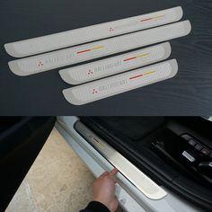 $22.99 (Buy here: https://alitems.com/g/1e8d114494ebda23ff8b16525dc3e8/?i=5&ulp=https%3A%2F%2Fwww.aliexpress.com%2Fitem%2FStainless-steel-Slim-Door-sill-scuff-plate-Car-accessories-For-Mitsubishi-outlander-ASX-lancer-EVO-2011%2F32624667438.html ) Stainless steel Slim Door sill scuff plate Car accessories For Mitsubishi outlander ASX lancer EVO 2011 2012 2013 2014 2015 for just $22.99