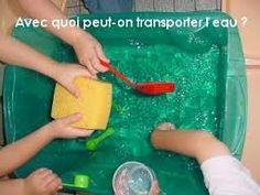 """Résultat de recherche d'images pour """"la mer en maternelle album"""""""