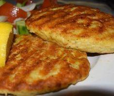Greek Recipes, Light Recipes, Baby Food Recipes, Chicken Recipes, Cookbook Recipes, Cooking Recipes, Greek Cooking, No Cook Meals, Afternoon Tea