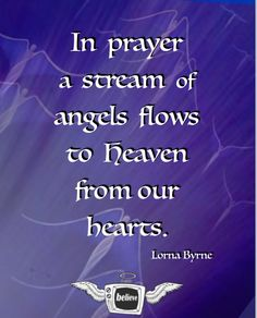 Lorna Byrne, Angel Channeler, Irish Mystic, is the best-selling author of Angels in My Hair, Stairways to Heaven, A Message of Hope from the Angels, and Love from Heaven, published in more than fifty countries, into over thirty languages. CLICK LINK BELOW to HEAR our interview, and/or short (2-3 min.) segments. http://www.theglitchmovie.com/lorna-byrne-irish-mystic-full-interview/ We hope you are as moved by her words as we were!‪#‎theglitchmovie‬ ‪#‎angels‬ @Glitch_Movie
