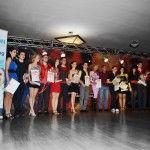 Iti place salsa? hai cu noi la National Salsa Congress 2013 ! Salsa, Basketball Court, Dance, Concert, Places, Dancing, Concerts, Salsa Music, Lugares