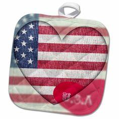 700 American Symbols Ideas In 2021 American Symbols I Love America God Bless America