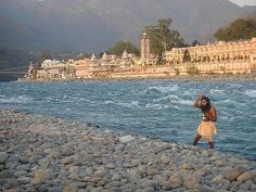 Take best India tour, dream destinations of tourists and enjoy all best tourist places in India at affordable price.