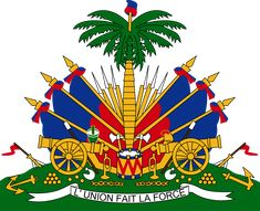 2000px-Coat_of_arms_of_Haiti.svg