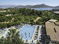 Elounda Breeze Resor in Elounda,Kreta - Hotels in Griechische Inseln