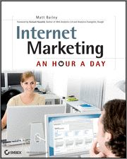 Proven, task-based approach to developing winning #internet #marketing…