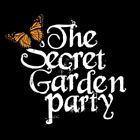 #Ticket  Secret Garden party tickets #deals_uk